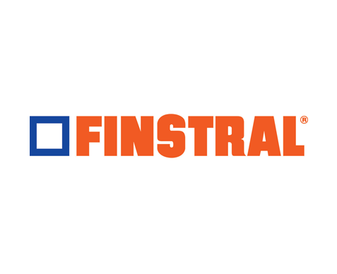 logo-finstral