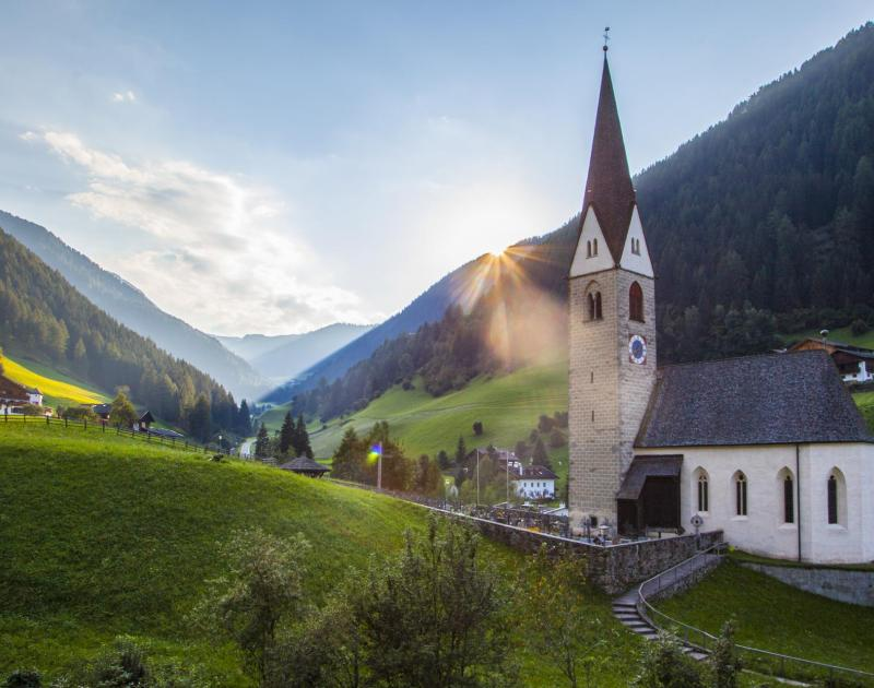 tv-ratschings-talschaft-sommer-jaufental