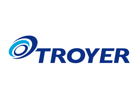 logo-troyer