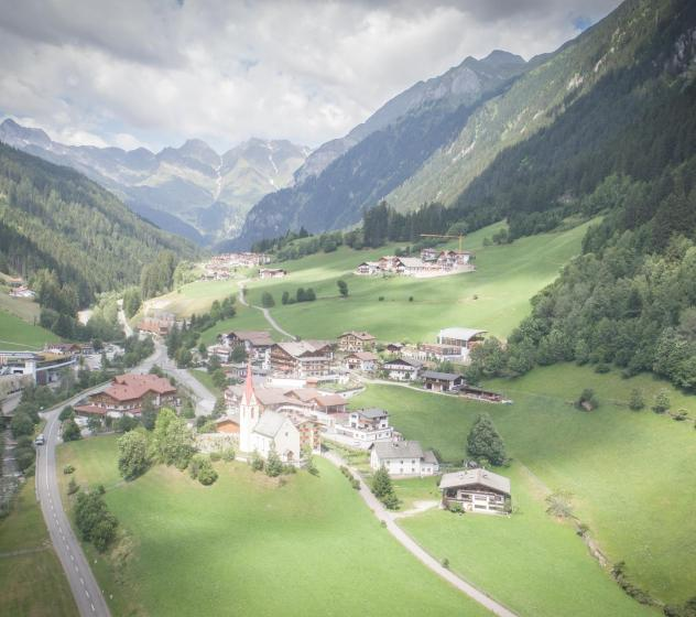 099-shootingday-02-kottersteger-180709-dji-0863