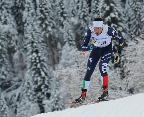 tv-ratschings-winter-langlaufen-biathlon-01