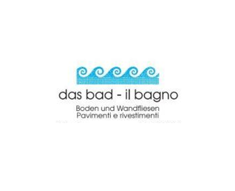 logo-das-bad