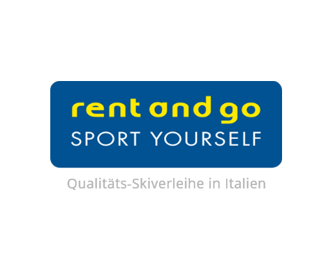 logo-rent-and-go-schoelzhorn