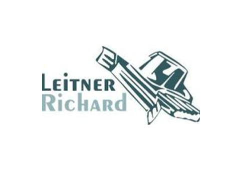 logo-leitner-richard